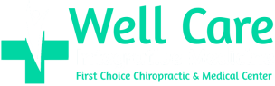 Chiropractor West Palm Beach
